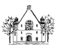 Sala Missionsförsamling