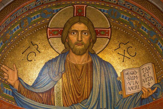 18-24 januari – Ekumeniska veckan i Sala