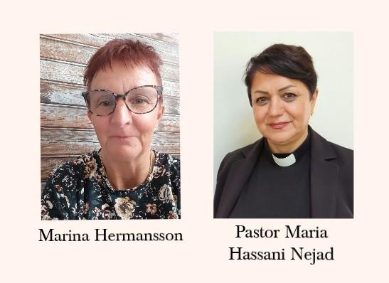 Söndag den 4 juli – Gudstjänst på Sofielund