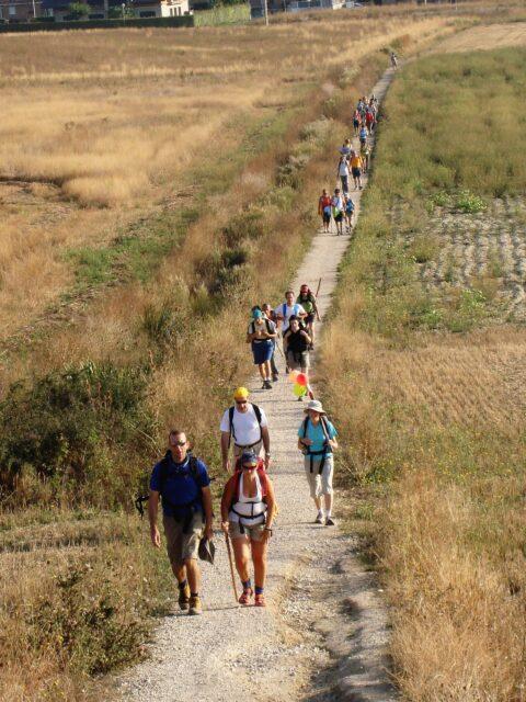 Fullspäckad helg! Lördag den 23 – Kulturnatta Söndag den 24 oktober – Scoutgudstjänst kl 16.00